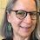 Martha Breen's profile photo