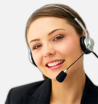 aladdin-customer-service.jpg