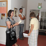 July 08, 2012 Special Anniversary Mass 7.08.2012 - 10 years of PCAAA at St. Marguerite dYouville. - SDC14177.JPG