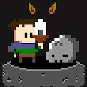 The Legend of Kato - Hardcore Retro-Style Game