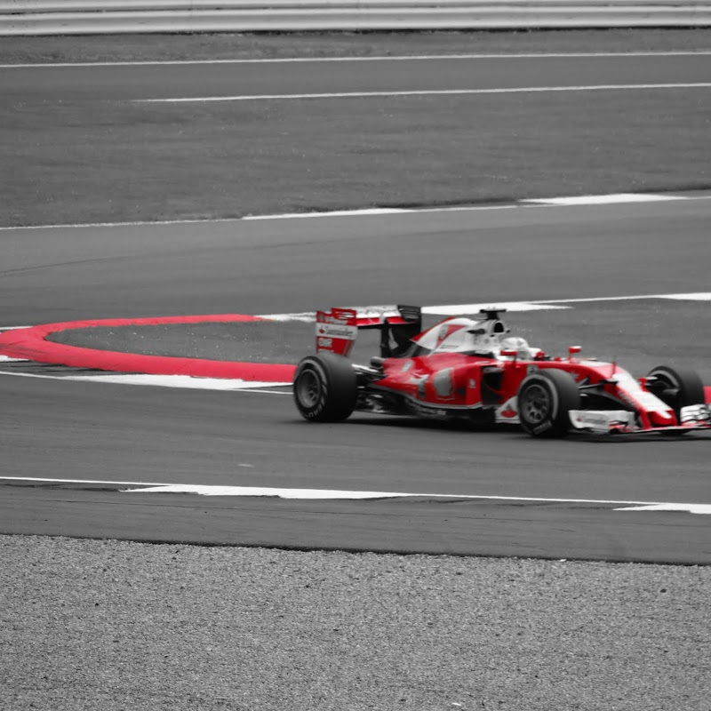 Silverstone_34.JPG