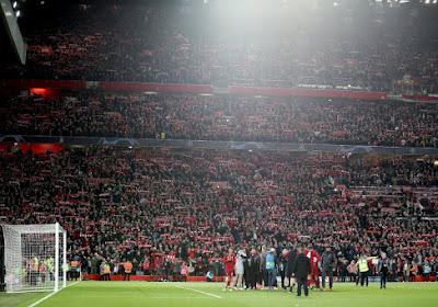 Vindt Liverpool haar eerste transfer in de Eredivisie?
