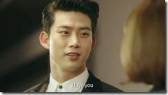 """[LOTTE DUTY FREE] 7 First Kisses (ENG) #6 Ok Taecyeon """"Too much to handle"""".mp4_000496669_thumb"""