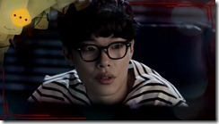 Lucky.Romance.E02.mkv_20160527_180509.848_thumb