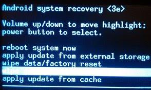 Fix Samsung Galaxy Tab 2 7 0 Gt P3100 Stuck In Endless