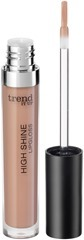 4010355227928_trend_it_up_High_Shine_Lipgloss_120