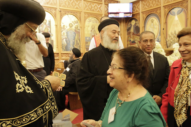 H.H Pope Tawadros II Visit (4th Album) - _09A9526.JPG