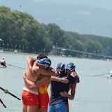 22-26/07/2015 - Cto. Mundo Sub23 (Plovdiv) - P1260115.JPG