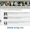 xray.vn-0119.jpg
