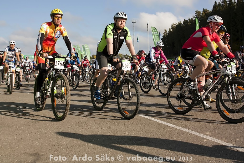 2013.09.15 SEB 16. Tartu Rattamaraton 89 ja 40km - AS20130915TRM_0100S.jpg