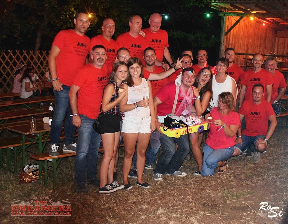 Bergfest Grosswolfgers Web (32 von 111).JPG