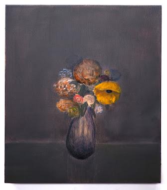 gray-vase-rough.jpg