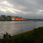 20121003-01-morning-munksjon.jpg