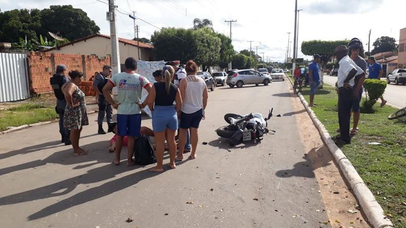 Acidente avenida (20)