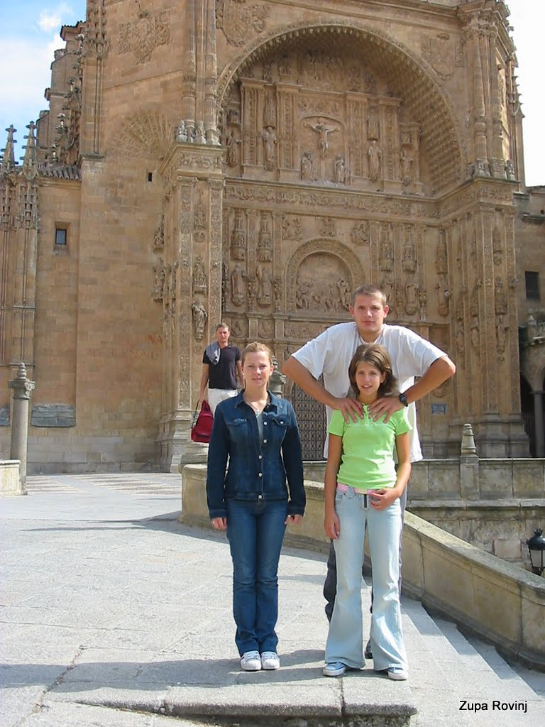 FATIMA, LURD, SANTIAGO... 2003 - IMG_4343.JPG