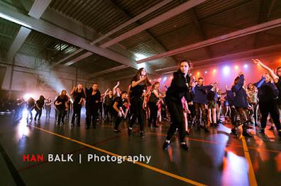 Han Balk Voorster Dansdag 2016-4322.jpg
