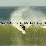 _DSC9027.thumb.jpg