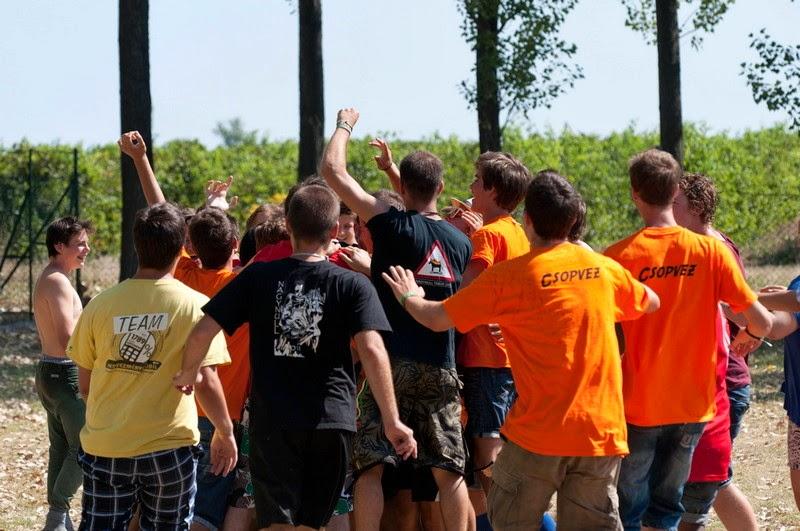 Nagynull tábor 2012 - image074.jpg