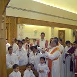 Feast of the Resurrection 2006 - easter_2006_86_20090210_1894681595.jpg