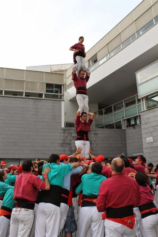 Actuació Fort Pienc (Barcelona) 15-06-14 - IMG_2315.jpg