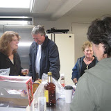 2008 Oktoberfest - Oktobeerfest08%2B042.jpg