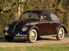 060 Volkswagen Type 11C