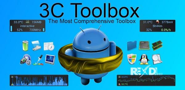 rom toolbox pro apk 2018