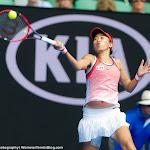 Shuai Zhang - 2016 Australian Open -DSC_0357-2.jpg