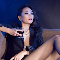 LiGui 2014.12.16 网络丽人 Model 曼蒂 [33+1P] 000_1592.jpg