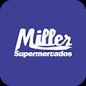 Miller Supermercados icon
