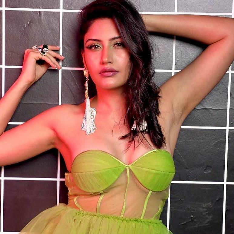 hot indian girl armpit indian girl armpit images indian girls hot armpits