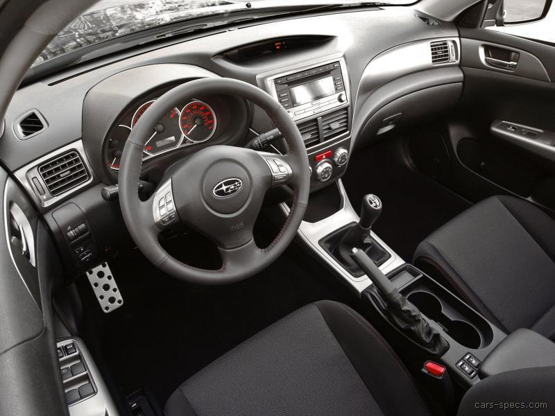 2012 subaru impreza wrx sti specifications pictures prices rh cars specs com subaru impreza 2012 manual pdf subaru impreza 2012 manuel