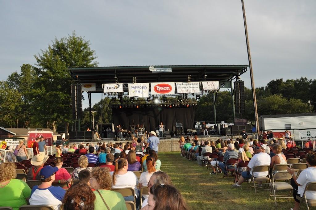 Watermelon Festival Concert 2011 - DSC_0055.JPG