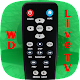 Remote Control For WD Live TV Setupbox Android apk