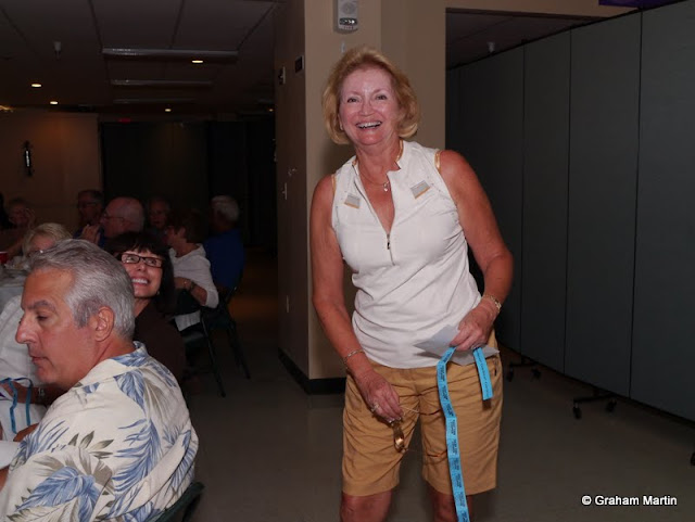 OLGC Golf Auction & Dinner - GCM-OLGC-GOLF-2012-AUCTION-071.JPG