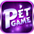 Game danh bai online Pet Game 2019