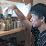 Milton Tan's profile photo