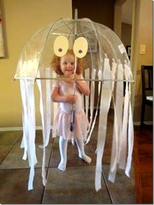disfraz de medusa el animal (7)