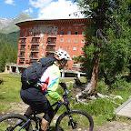 Madritschjoch jagdhof.bike (110).JPG