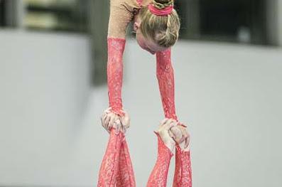 Han Balk Fantastic Gymnastics 2015-2141.jpg