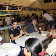 Midsummer Bowling Feasta 2010 235.JPG