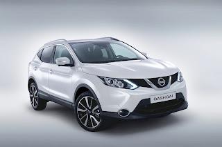 Nissan-Qashqai-2014-06