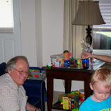 Mothers Day 2014 - 116_1940.JPG