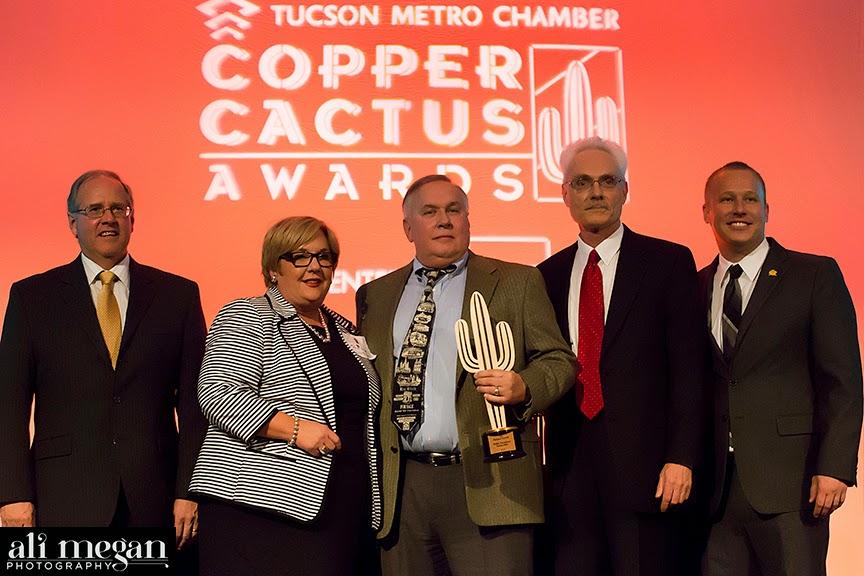 2013 Copper Cactus Awards - 462A1653.jpg