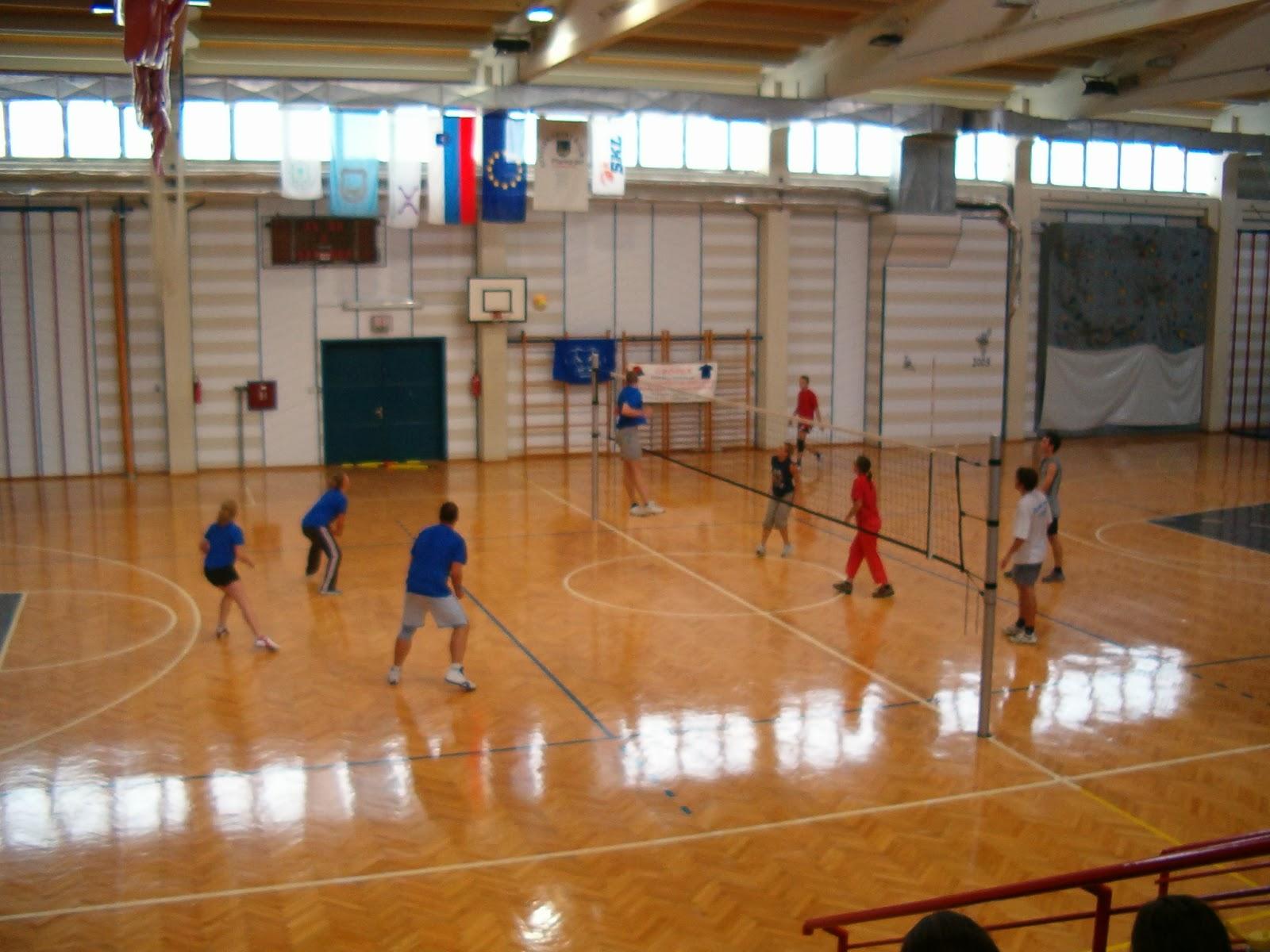 TOTeM, Ilirska Bistrica 2005 - HPIM1852.JPG