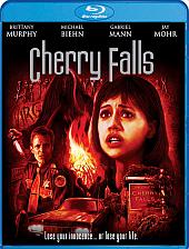 Cherry[1]