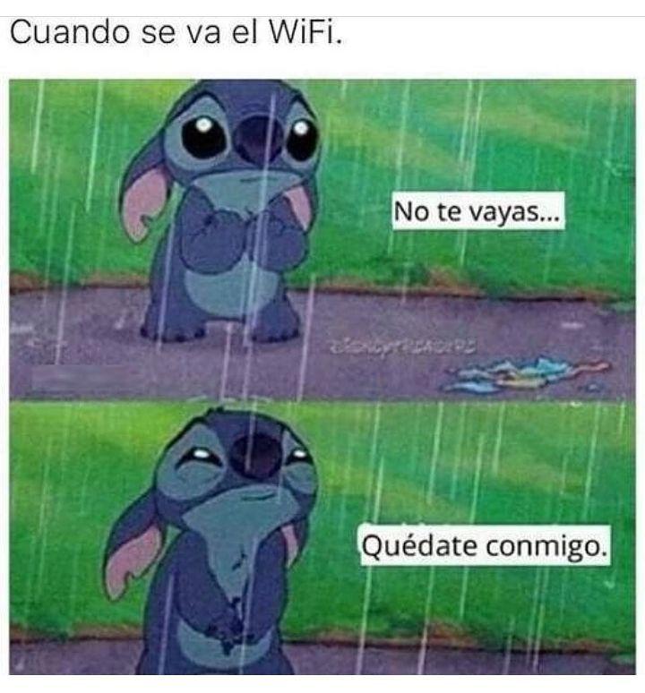Imagenes-graciosas-2017-para-whatsapp30