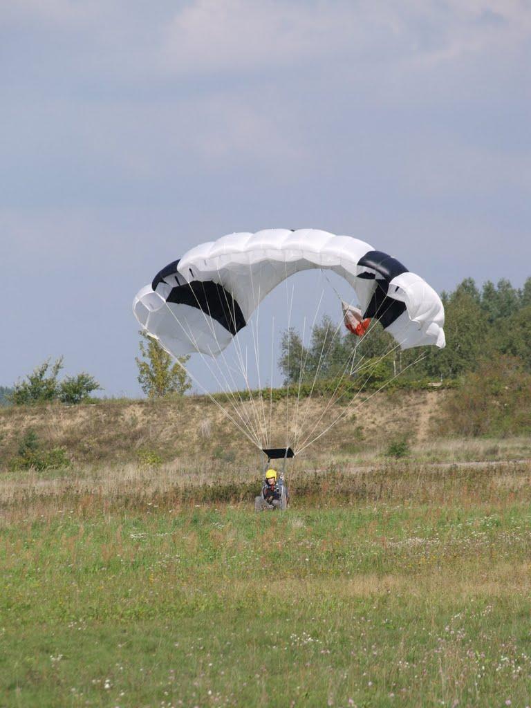 Pila 11.09.2010 - P9110848.JPG