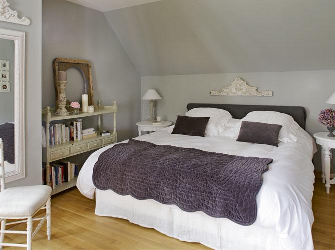 Fauna decorativa los mejores dormitorios the best bedrooms - Los mejores dormitorios ...