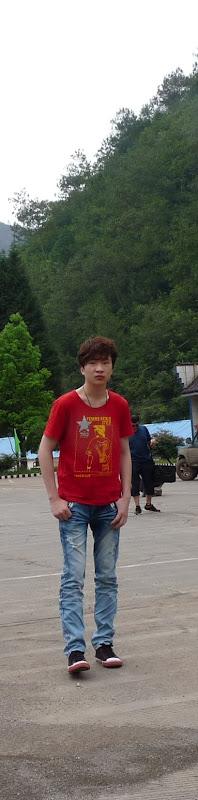 Chine.Yunnan Wen shan et BA MEI 1 - P1260767.JPG